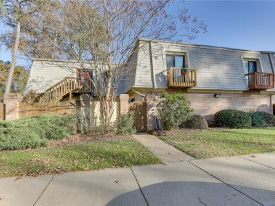 property image for 1100 Marshview Court VIRGINIA BEACH VA 23451