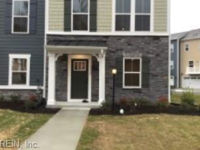 property image for 1715 Prudence Place CHESAPEAKE VA 23323