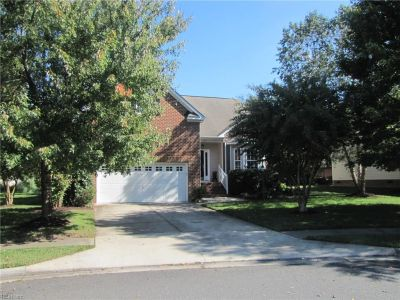 property image for 467 River Arch Drive CHESAPEAKE VA 23320