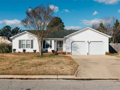 property image for 1545 Bunsen Drive VIRGINIA BEACH VA 23454