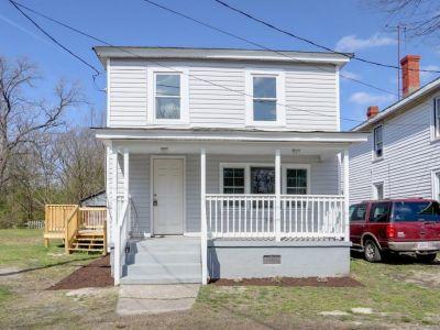 property image for 212 Knight Street SUFFOLK VA 23434