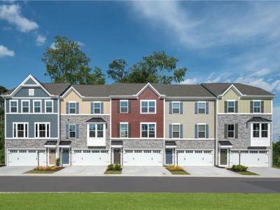 property image for 1006 Port Side Way CHESAPEAKE VA 23323