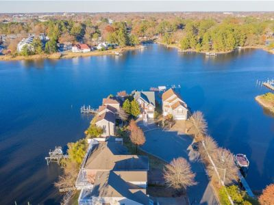 property image for 409 Jonathans Cove Court VIRGINIA BEACH VA 23464