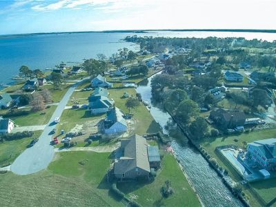 property image for 149 Canvasback Drive CURRITUCK COUNTY NC 27929