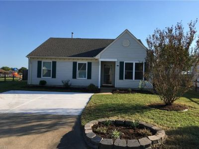 property image for 1065 Debaca Court VIRGINIA BEACH VA 23454