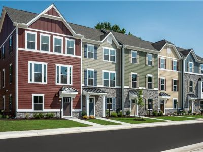 property image for 1712 Foremast Loop CHESAPEAKE VA 23323