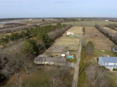 property image for 2544 Number Ten Lane CHESAPEAKE VA 23323
