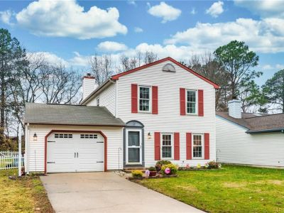 property image for 1104 Mill Lake Quarter  CHESAPEAKE VA 23320