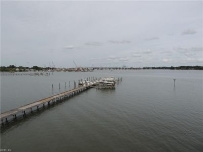 property image for 4265 Hatton Point Road PORTSMOUTH VA 23703