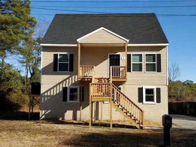 property image for 20 Belle Lane POQUOSON VA 23662