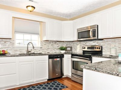 property image for 108 Bonita Drive HAMPTON VA 23664