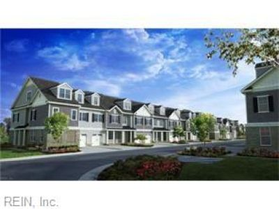 property image for 312 Sikeston Lane CHESAPEAKE VA 23322