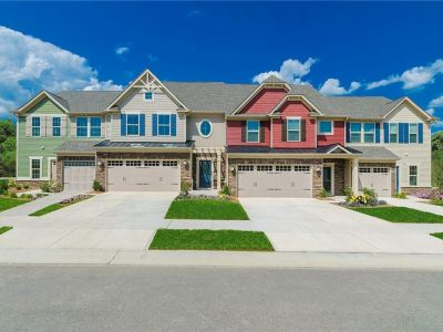 property image for MM Griffin Hall At Bryan's Cove  CHESAPEAKE VA 23323