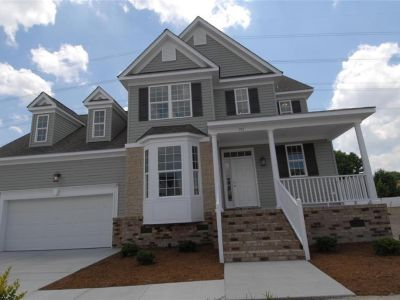 property image for MM jackson @ Everton Estates  CHESAPEAKE VA 23320