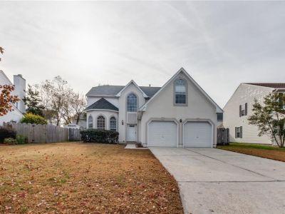 property image for 2696 Alamance Circle VIRGINIA BEACH VA 23456