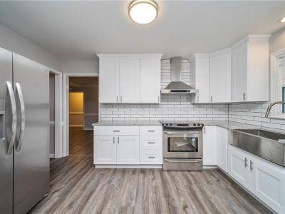 property image for 728 Luray Terrace CHESAPEAKE VA 23322