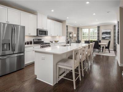 property image for MM Schubert At Bryan's Cove  CHESAPEAKE VA 23323
