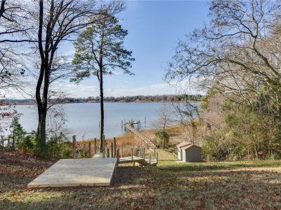 property image for 517 Pagan Road ISLE OF WIGHT COUNTY VA 23430