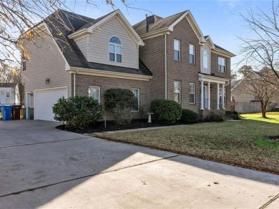 property image for 1429 Monarch Reach CHESAPEAKE VA 23320