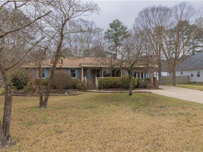 property image for 2507 Drum Creek Road CHESAPEAKE VA 23321