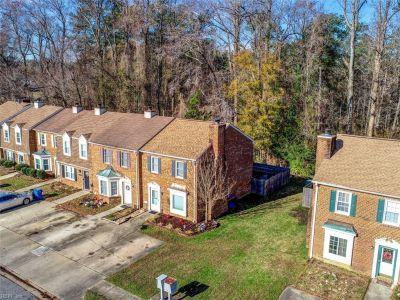 property image for 812 Mill Landing Road CHESAPEAKE VA 23322
