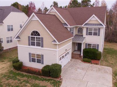 property image for 1023 Meadows Reach Circle SUFFOLK VA 23434