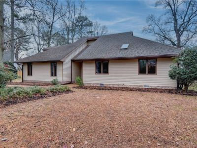 property image for 244 William Barksdale  JAMES CITY COUNTY VA 23185