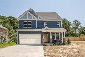 property image for 3301 Seaford York County VA 23696