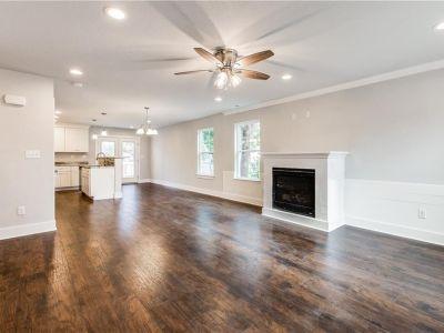 property image for 39 Woodland Street PORTSMOUTH VA 23702