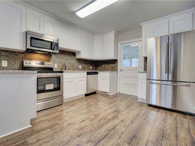 property image for 2717 Mark Street CHESAPEAKE VA 23324