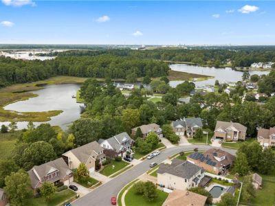 property image for 811 Falls Creek Drive CHESAPEAKE VA 23322