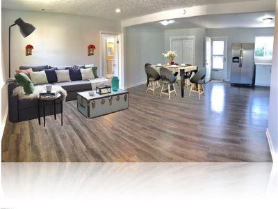 property image for 2936 Candlewood Drive CHESAPEAKE VA 23324