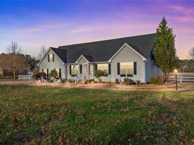 property image for 1320 Ballahack Road CHESAPEAKE VA 23322