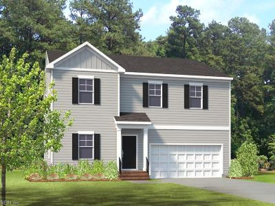 property image for MM King Meadows Landing Lane SUFFOLK VA 23434