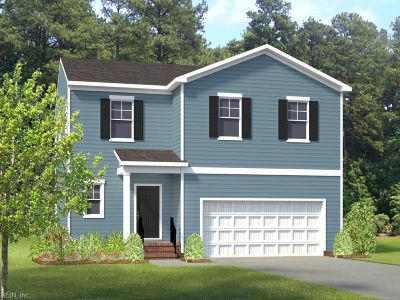 property image for MM Hawking Meadows Landing Lane SUFFOLK VA 23434