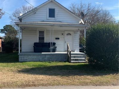 property image for 121 Wall Street PORTSMOUTH VA 23702