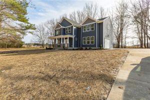 property image for 405 Blue Heron Suffolk VA 23435