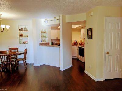 property image for 1709 Stoney Creek Arch CHESAPEAKE VA 23320