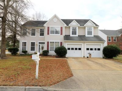 property image for 201 Andiron Arch CHESAPEAKE VA 23323