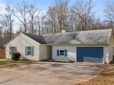 property image for 208 Terwillinger Road CHESAPEAKE VA 23323