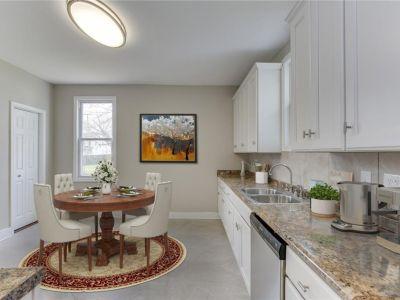 property image for 1820 maple Avenue PORTSMOUTH VA 23704