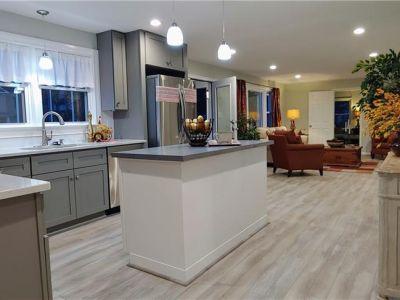 property image for 4009 Garwood Avenue PORTSMOUTH VA 23701