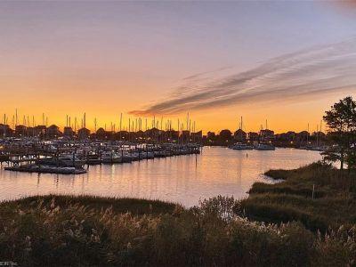 property image for 365 Mainsail Drive HAMPTON VA 23664
