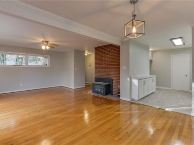 property image for 5 Quillen Terrace NEWPORT NEWS VA 23606