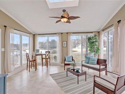 property image for 601 San Pedro Drive CHESAPEAKE VA 23322