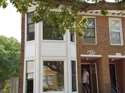 property image for 625 South Street PORTSMOUTH VA 23704