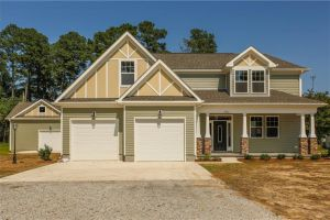 property image for 21469 Bailey Isle of Wight County VA 23397