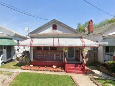 property image for 2803 Chicago Avenue PORTSMOUTH VA 23704
