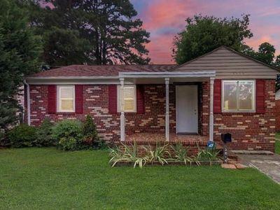 property image for 3814 Turnpike Road PORTSMOUTH VA 23701