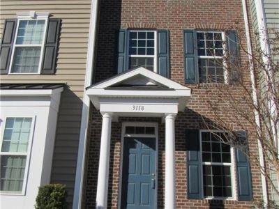 property image for 3118 Greenwood Drive PORTSMOUTH VA 23701